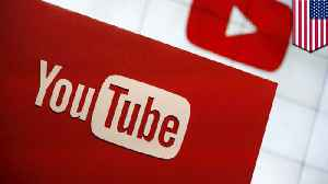 YouTube confirms massive hack attack on creators [Video]