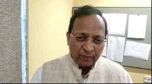 IANS Exclusive | Manmohan Singh should look within :  Arun Singh [Video]