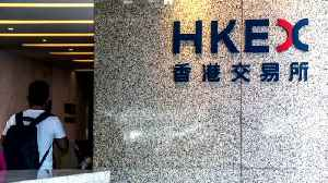 AB InBev Asia unit raises $5 bln in IPO [Video]