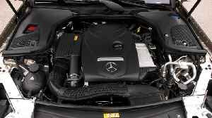 News video: German prosecutors indict top VW bosses over emissions scandal
