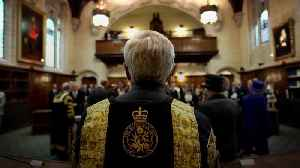 What has happened in the Supreme Court prorogation case?