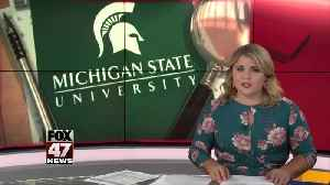 Two MSU Trustees grilled at Monday town hall meeting [Video]