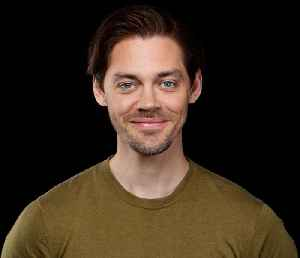 'The Prodigal Son' Star Tom Payne On The New Dark FOX Thriller [Video]
