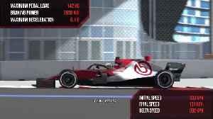 Formula 1 Russian Grand Prix according to Brembo [Video]