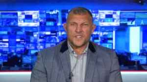 'Saints vs Wigan as big as Utd vs City' [Video]