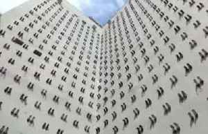 440 heels commemorate Turkey's murdered women [Video]