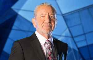 Lord Alan Sugar could quit The Apprentice in 2024 [Video]