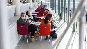 Millennials Find Eliminating College Debt As Top Milestone [Video]