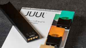 Why Jim Cramer Is Taking a Stance Against Juul [Video]