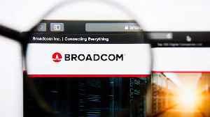 Broadcom's Convertible Debt Offering: How Worried Should Investors Be on EPS? [Video]