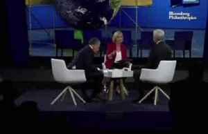 U.S.-China trade deal won't happen before 2020 vote -JPMorgan CEO [Video]
