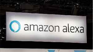 Amazon Enlists 30 Partners In Voice Initiative [Video]