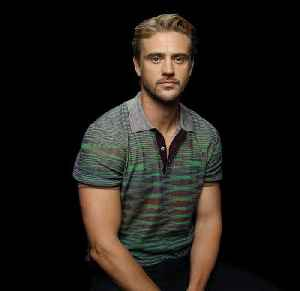 Boyd Holbrook Breaks Down The New Netflix Original Thriller, 'In The Shadow of the Moon' [Video]