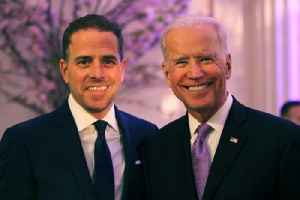 What we know about Biden-Ukraine corruption claims [Video]