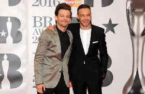 Louis Tomlinson and Liam Payne announced for Hits Live Manchester [Video]
