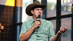 What Goes Into Hammering Out The Final Song List On A Jon Pardi Album [Video]