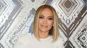 JLo Launches Promise, Her 25th Fragrance [Video]