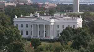 News video: House Impeachment Inquiry Moves On Despite Trump Denial
