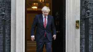 Boris Johnson Could Face Investigation For Ties To Businesswoman [Video]
