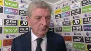 Hodgson: We got the balance right [Video]