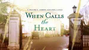When Calls the Heart S02E02 Heart and Soul [Video]