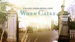 When Calls the Heart S02E07 With All My Heart [Video]