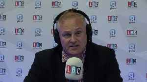 """Former Tory MP Says There Will Be A """"Loose"""" Pact With Brexit Party [Video]"""
