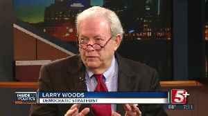 News video: Inside Politics: Impeachment Inquiry P.3