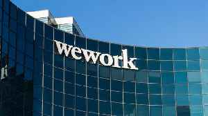 WeWork Officially Pulls S-1: What to Know Now [Video]