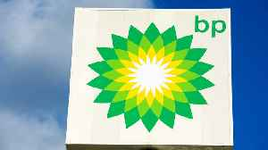 How BP's CEO Reportedly Planning to Retire Could Impact Big Oil [Video]