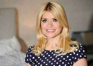 Holly Willoughby and Bradley Walsh set for Christmas special on BBC One [Video]