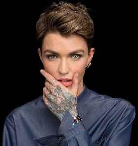 'Batwoman' Star Ruby Rose Chats About The New CW Show & Her Titular Role [Video]