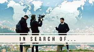 In Search Of : Become a Copa90 Presenter! [Video]