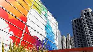 News video: Where Apple Arcade Fits in Apple's Services Portfolio