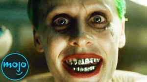Top 10 Reasons Suicide Squad is Hated [Video]