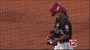 M-Braves Get Four Runs in the Ninth Inning to Beat Chattanoo [Video]