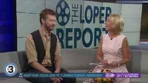 The Loper Report: 'Abominable,' 'Joker' [Video]