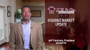 JTS Mortgage Minute 10/01/19 [Video]