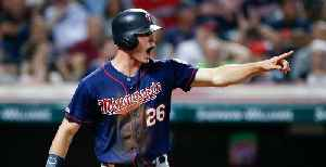 Cliff Floyd: The Minnesota Twins Are a Serious Title Contender [Video]