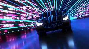 Acceleration Movie - Sean Patrick Flanery, Dolph Lundgren [Video]