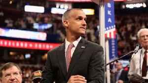 Corey Lewandowski Claims 'Socialist' 2020 Dems Want Illegal Immigrants to 'Kill Americans' [Video]