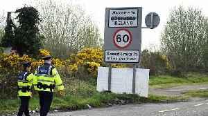 Juncker: Latest UK border plan is 'problematic' [Video]