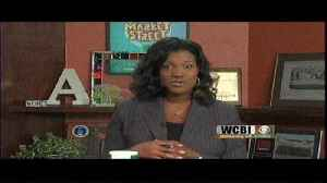 MidMorning with Aundrea (Part 1) - September 19, 2016 [Video]
