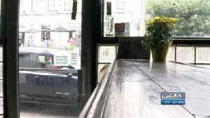 Roanoke gay bar remembers shooting 16 years later [Video]