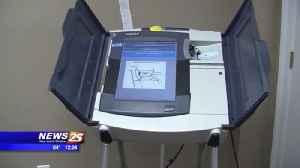 National Voter Registration Day [Video]
