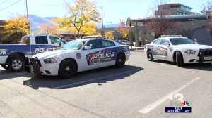 Missoula police plan to enforce gun ordinance on complaint b [Video]