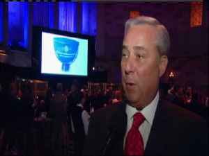 Nexstar Founder, CEO and President, Perry Sook is Honored in [Video]