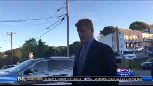 McQueary Jury Picked 5p pkg [Video]