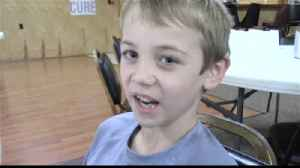Eight-Year-Old Huntingburg Boy Saves Family from Deadly Fire [Video]