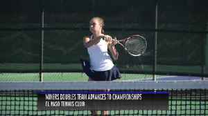 utep tennis take three headed to national championships [Video]